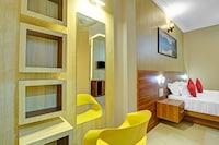 OYO 81414 N Gowda Deluxe Lodge