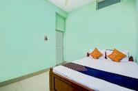SPOT ON 81426 Wi-fi Hotel