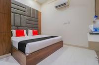 Capital O 81450 Hotel Western Galaxy