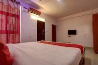 Collection O 81464 Srinivasan Residency