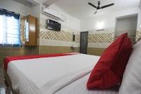 Capital O 81473 Anandham Residency