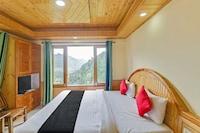 Capital O 81475 Hotel Bhawani Villa