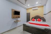 OYO 81479 Ganpati Gh Inn