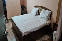 SPOT ON 81496 Maruti Nandan Guest House