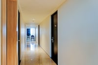 Capital O 81498 Hotel Aarti Executive
