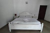 Capital O 81522 Nhanu Resorts