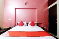 OYO 6786 Ashu Villa Guest House Deluxe