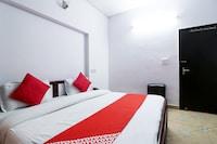 OYO 6786 Ashu Villa Guest House