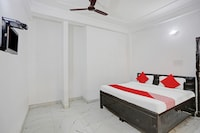 OYO 81536 Gs Guest House