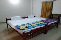 SPOT ON 81550 Sana Tourist Home