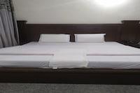 OYO 81577 Hotel Shivalik