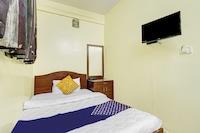 OYO 6790 Hotel subha Residency