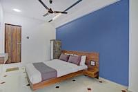 Collection O 81614 Rudrajyot Hotel
