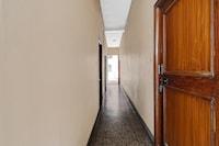 Capital O 81626 Hotel Mrignayani