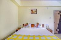 Collection O 81643 Swayamkrushi arcade