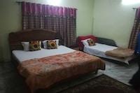 OYO 81656 Raj Guest House