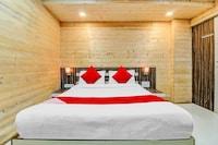 OYO 81662 Hotel Mount Valley