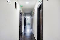 OYO Flagship 81687 Hotel Al Marin