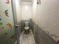 OYO 113655 Martimbang Homestay
