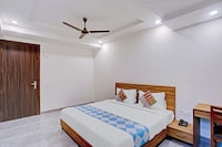 OYO 81764 Hotel Town stay