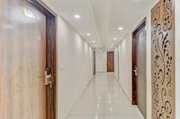 Capital O 81778 Hotel Dev