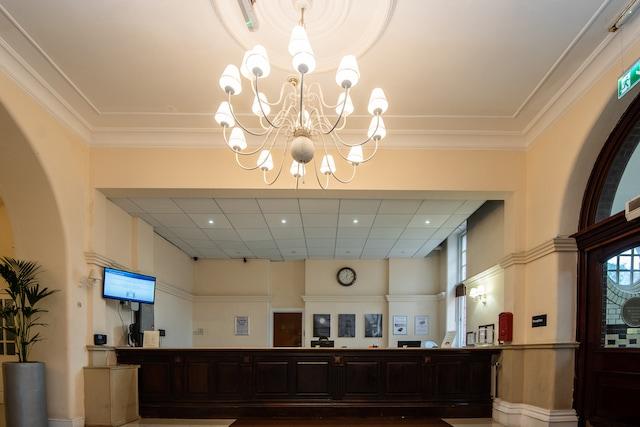 OYO Langforda Hotel Brighton