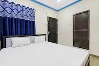 OYO 81787 Shivganga Guest House