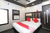OYO 6801 Hotel Shri Sai International Saver