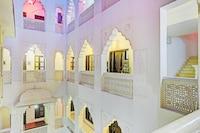 Townhouse OAK Jyoti Heritage