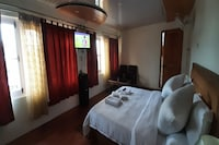 Capital O 81811 Hotel Sultan Residency
