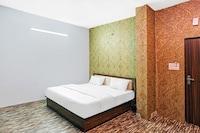 OYO 81831 Hotel Knights Inn