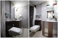 OYO Collection O Hotel Manali Crown