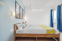 OYO 81852 Maha Maya Inn Home Stay