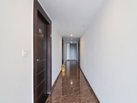 Townhouse 459 Hotel Height View Residency