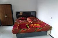 SPOT ON 90581 Hw Residence