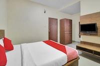 OYO 81907 Hotel Fortune Residency