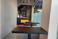 OYO 90591 Sanaya Guest House