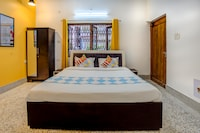 OYO Home 81924 Jaam's Home Stay