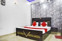 OYO 81970 Hotel Singh Villa