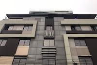 Capital O 82017 Sundar Palace