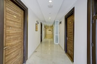 Townhouse 483 Hotel Rivasa Regency