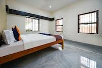 SPOT ON 82053 Royal Adwita Resort