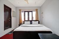 OYO 82065 Hotel Grand Dawood