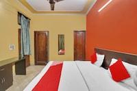 OYO 82066 Hotel Yash