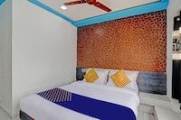 SPOT ON 82094 Hotel Mayur Palace