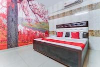 OYO 82105 Deep Guest House