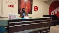 OYO 6823 Apartment Bellandur