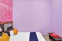 SPOT ON 82118 Hotel Aniruddha Palace
