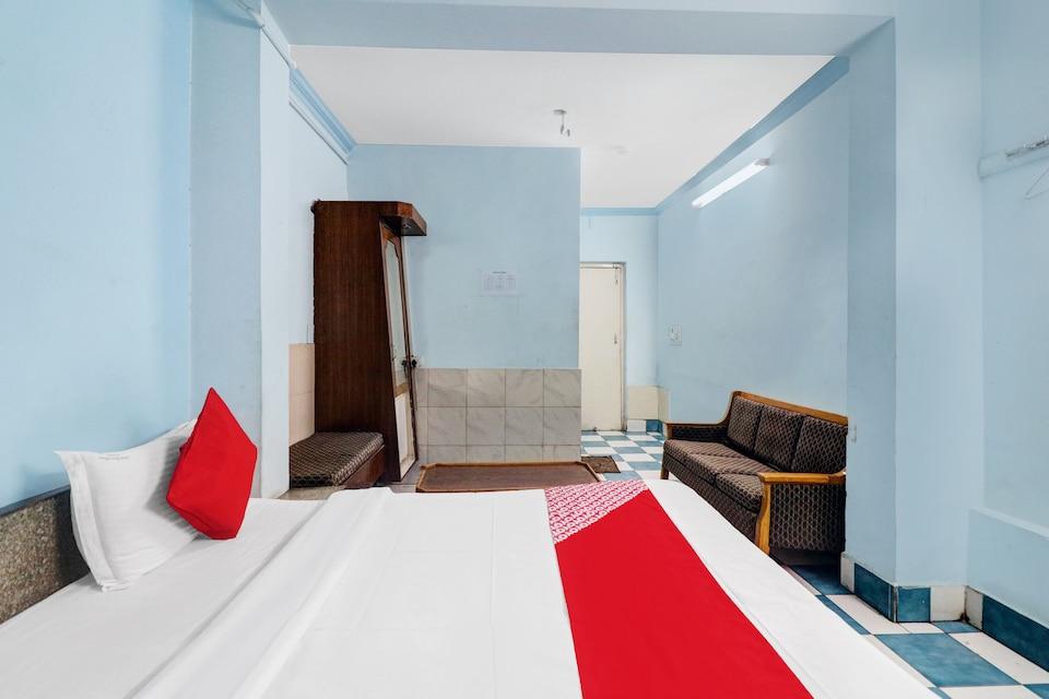 OYO 82131 Sahani Guest House, Karol Bagh Delhi, Delhi