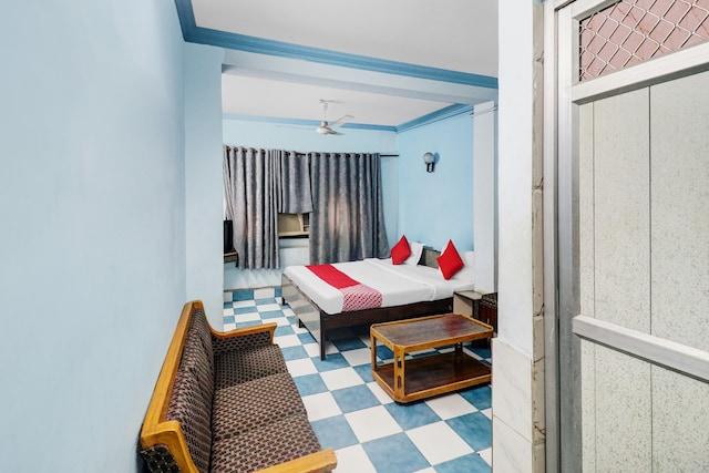 OYO 82131 Sahani Guest House